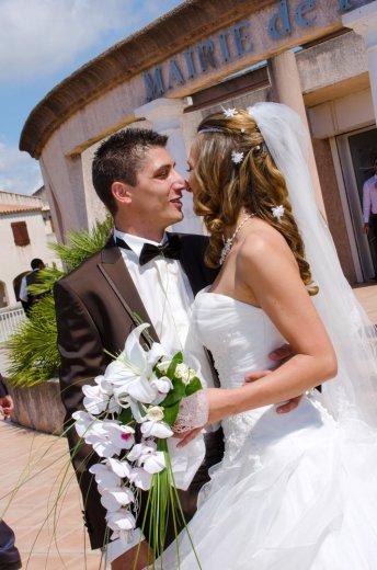 Photographe mariage - Studio Photos Fasolo - photo 95