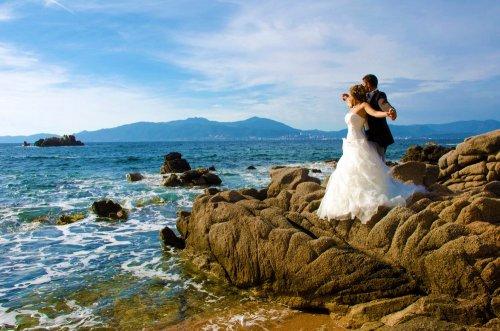 Photographe mariage - Studio Photos Fasolo - photo 110