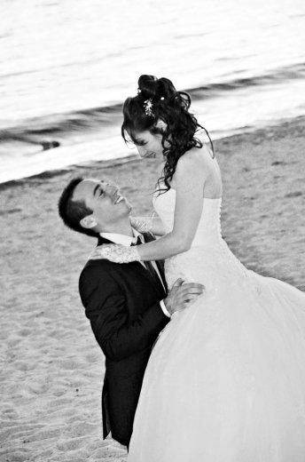 Photographe mariage - Studio Photos Fasolo - photo 69