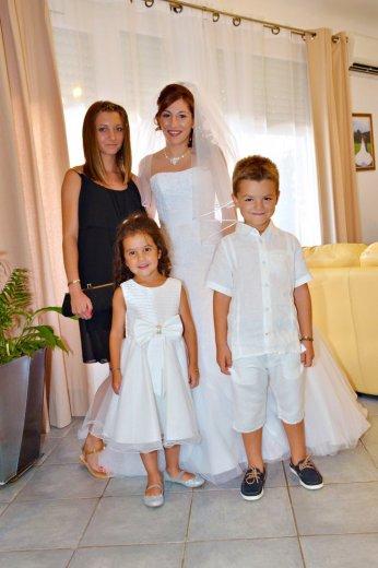 Photographe mariage - Studio Photos Fasolo - photo 53