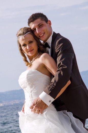 Photographe mariage - Studio Photos Fasolo - photo 111