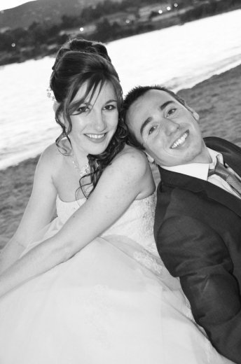 Photographe mariage - Studio Photos Fasolo - photo 71