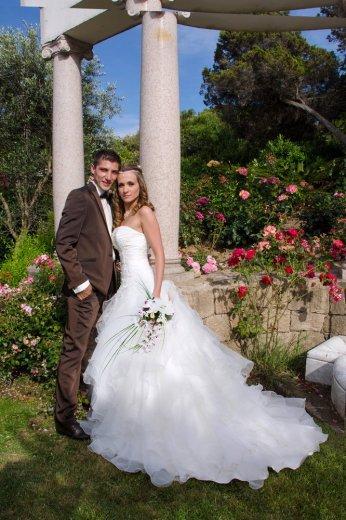 Photographe mariage - Studio Photos Fasolo - photo 102