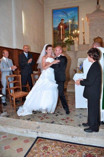 Photographe mariage - Studio Photos Fasolo - photo 131