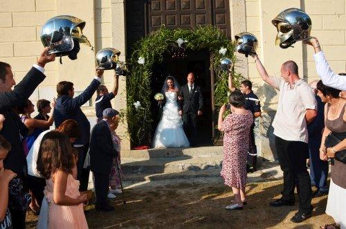 Photographe mariage - Studio Photos Fasolo - photo 134