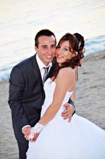 Photographe mariage - Studio Photos Fasolo - photo 68