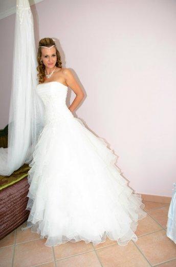 Photographe mariage - Studio Photos Fasolo - photo 78