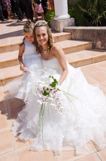 Photographe mariage - Studio Photos Fasolo - photo 94