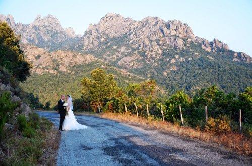 Photographe mariage - Studio Photos Fasolo - photo 142