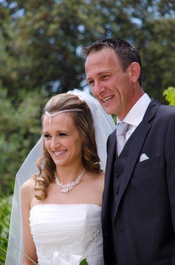 Photographe mariage - Studio Photos Fasolo - photo 85