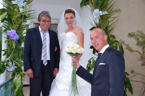 Photographe mariage - Studio Photos Fasolo - photo 125