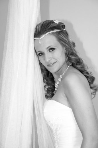 Photographe mariage - Studio Photos Fasolo - photo 77