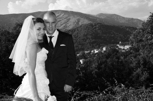 Photographe mariage - Studio Photos Fasolo - photo 136