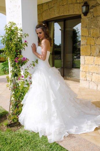 Photographe mariage - Studio Photos Fasolo - photo 104