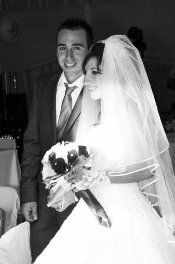 Photographe mariage - Studio Photos Fasolo - photo 59