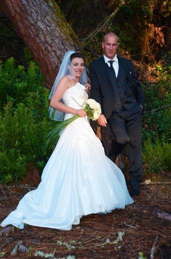 Photographe mariage - Studio Photos Fasolo - photo 139