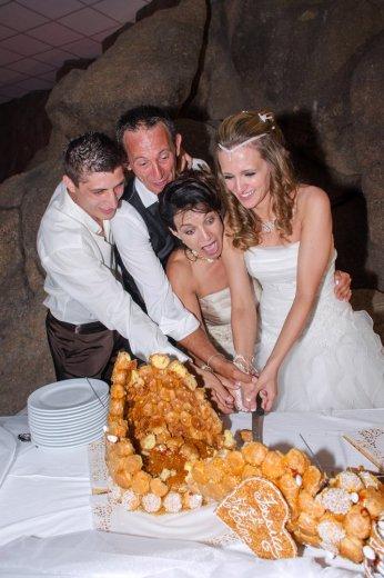 Photographe mariage - Studio Photos Fasolo - photo 76