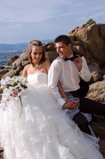 Photographe mariage - Studio Photos Fasolo - photo 108