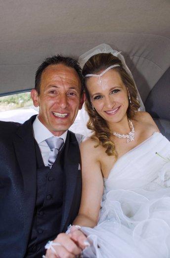 Photographe mariage - Studio Photos Fasolo - photo 86