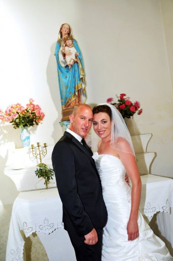 Photographe mariage - Studio Photos Fasolo - photo 132