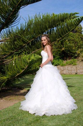 Photographe mariage - Studio Photos Fasolo - photo 103