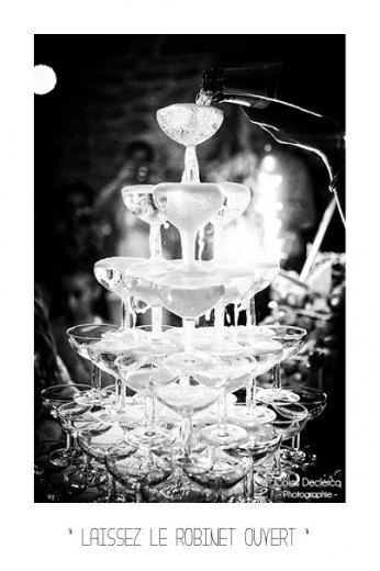 Photographe mariage -  Colas Declercq - Photographe - photo 17
