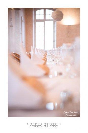 Photographe mariage -  Colas Declercq - Photographe - photo 43