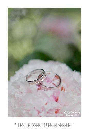 Photographe mariage -  Colas Declercq - Photographe - photo 33