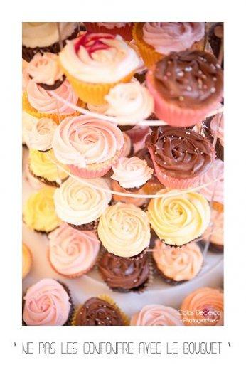 Photographe mariage -  Colas Declercq - Photographe - photo 23