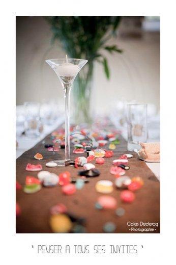 Photographe mariage -  Colas Declercq - Photographe - photo 38