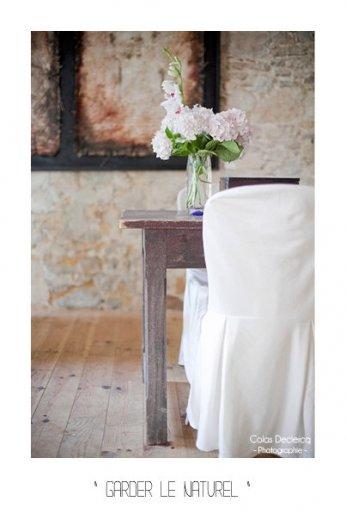 Photographe mariage -  Colas Declercq - Photographe - photo 30