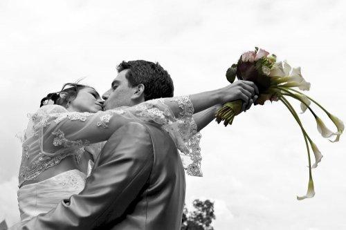 Photographe mariage - Jean-Marc DUGES Photographe - photo 33