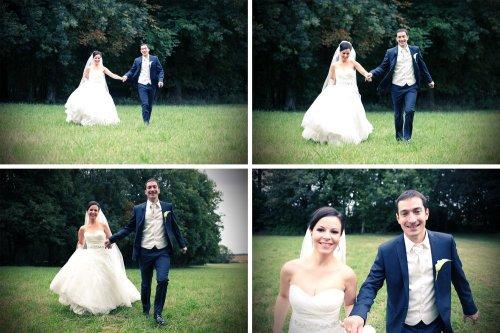 Photographe mariage - Jean-Marc DUGES Photographe - photo 61