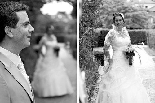 Photographe mariage - Jean-Marc DUGES Photographe - photo 30