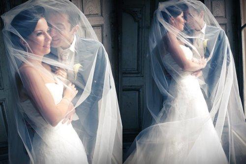 Photographe mariage - Jean-Marc DUGES Photographe - photo 56