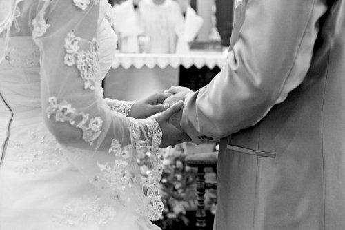 Photographe mariage - Jean-Marc DUGES Photographe - photo 43