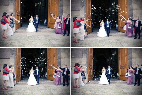 Photographe mariage - Jean-Marc DUGES Photographe - photo 71
