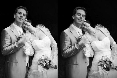 Photographe mariage - Jean-Marc DUGES Photographe - photo 32
