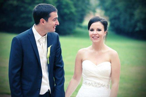 Photographe mariage - Jean-Marc DUGES Photographe - photo 73