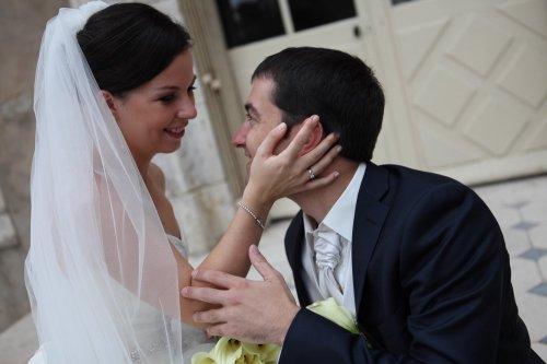 Photographe mariage - Jean-Marc DUGES Photographe - photo 63