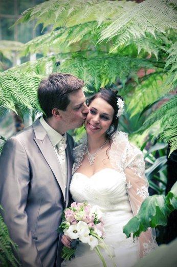 Photographe mariage - Jean-Marc DUGES Photographe - photo 29