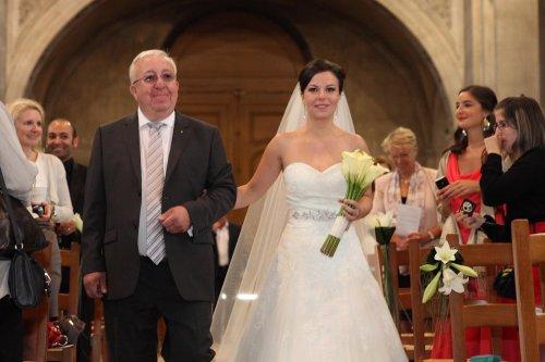 Photographe mariage - Jean-Marc DUGES Photographe - photo 70