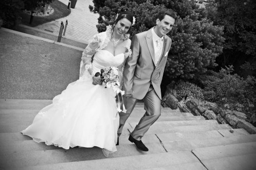 Photographe mariage - Jean-Marc DUGES Photographe - photo 31