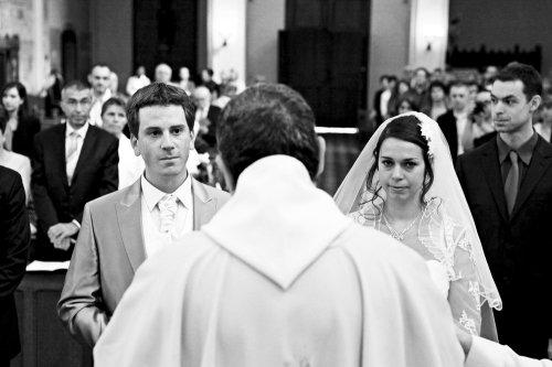 Photographe mariage - Jean-Marc DUGES Photographe - photo 41