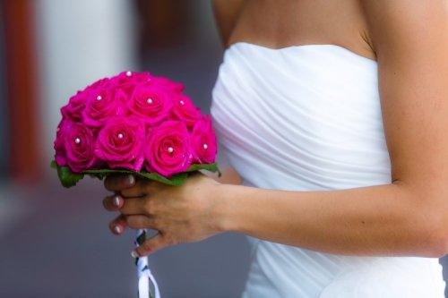 Photographe mariage - http://www.airlium.com - photo 33