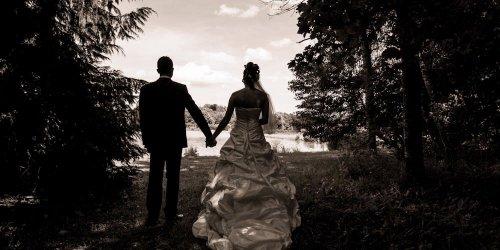 Photographe mariage - versionxdf-photographie - photo 6