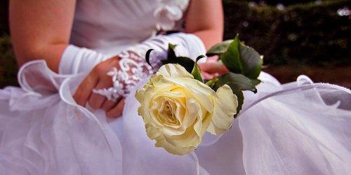 Photographe mariage - versionxdf-photographie - photo 8
