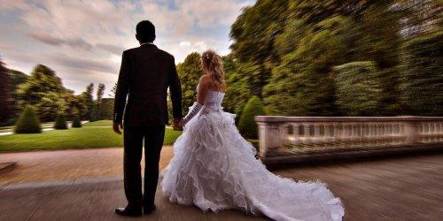 Photographe mariage - versionxdf-photographie - photo 7