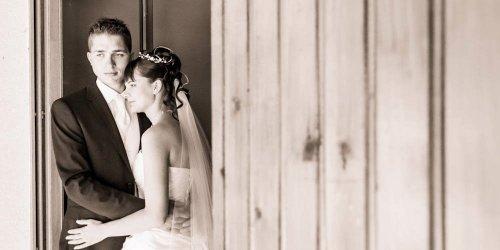 Photographe mariage - versionxdf-photographie - photo 5