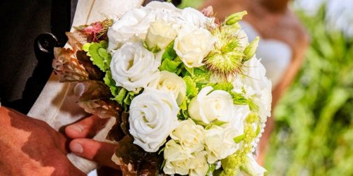 Photographe mariage - versionxdf-photographie - photo 11
